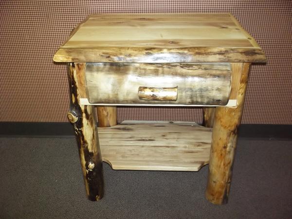 Barn wood bedroom furniture bedroom set inside gratifying for Buy reclaimed wood los angeles